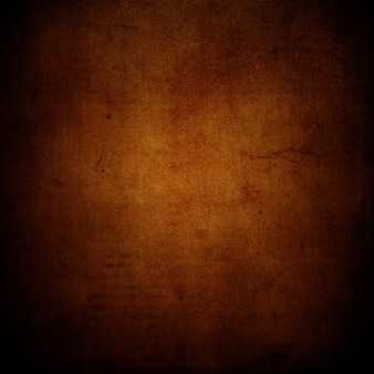 Detailed grunge background with scratches and stains