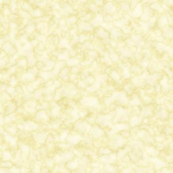 Детальная структура мрамора в натуральном цвете для фона и дизайна.