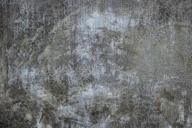 Details of concrete and cement background