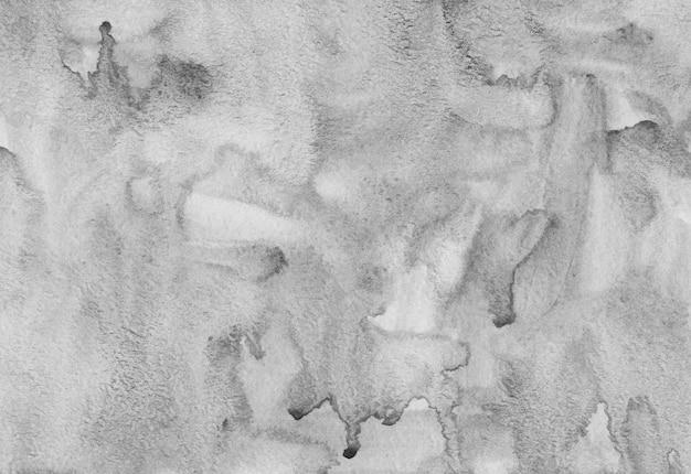 Детали красивой акварельной текстуры