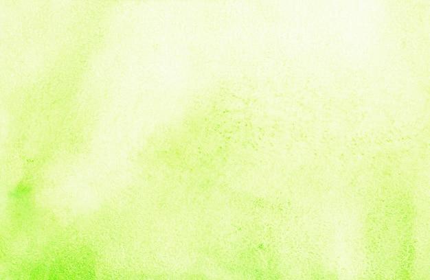 美しい水彩画の質感の詳細