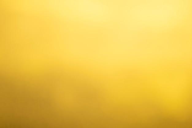ゴールドテクスチャの抽象的な背景の詳細。