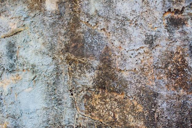 砂の石のテクスチャの詳細