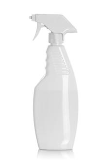 洗剤ボトルまたは化学洗浄用品