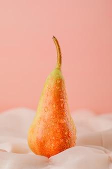 Росная груша