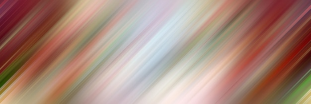 Diagonal abstract stylish background for design