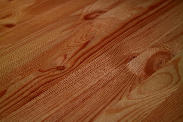 Diagonal pattern of wood texture for background or banner