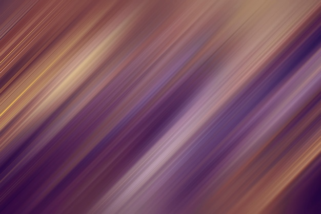 Diagonal  strip lines. abstract background. background for modern graphic design and text.