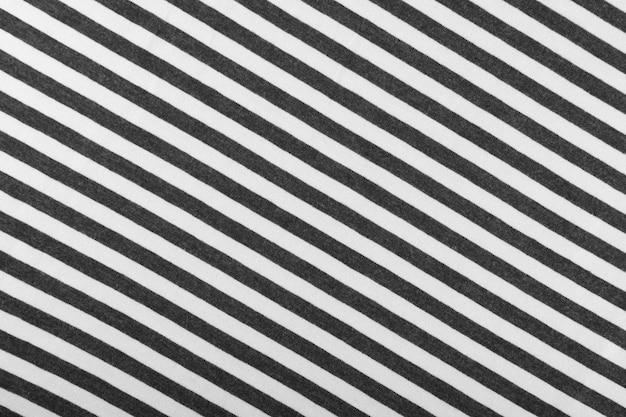 대각선 줄무늬 배경