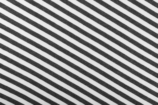 Diagonal striped background