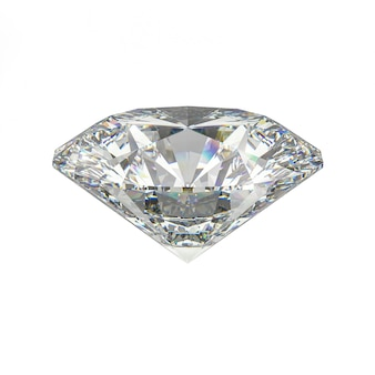 ダイヤモンド3 d