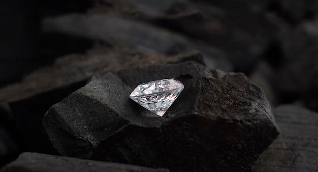 다이아몬드 보석