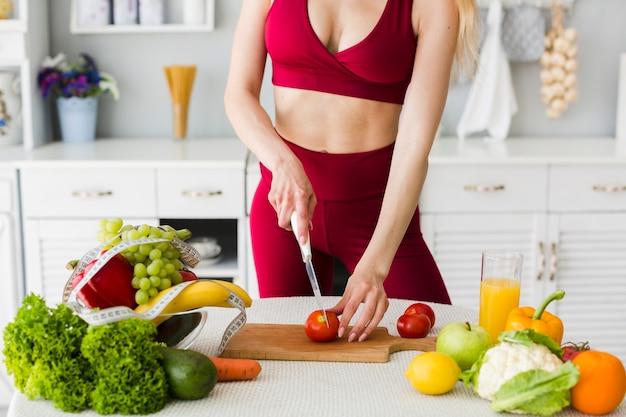 Dieta metabolismo acelerado libro