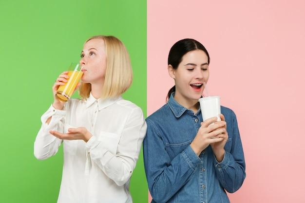 Рацион питания. концепция диеты. здоровая пища.
