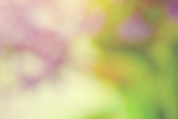 Диффузная текстура Бесплатные Фотографии