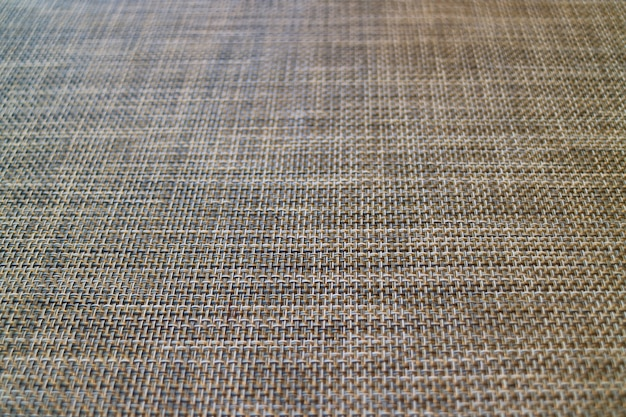 Diminishing perspective of basket-weave pattern, closed up for background