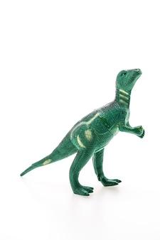 Giocattolo dinosaur