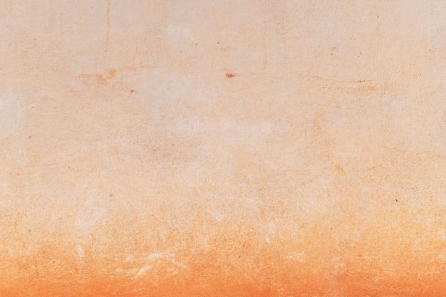 더러운 시멘트 벽 프리미엄 사진
