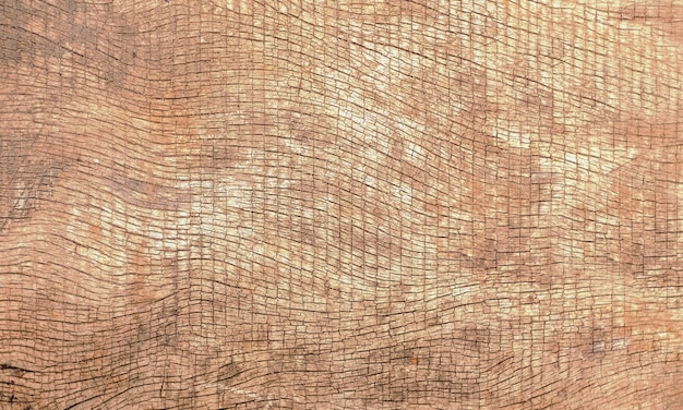 Dirty grunge color and texture of wooden wall background.