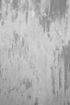 Грязная гранжевая стена