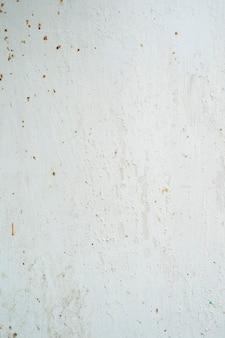 高解像度のクローズアップビューで背景の汚れたライトグレーセメント汚れた背景テクスチャ
