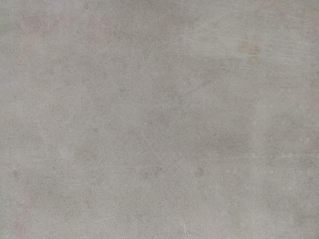 Текстурированная стена грязного шума в деревенском стиле