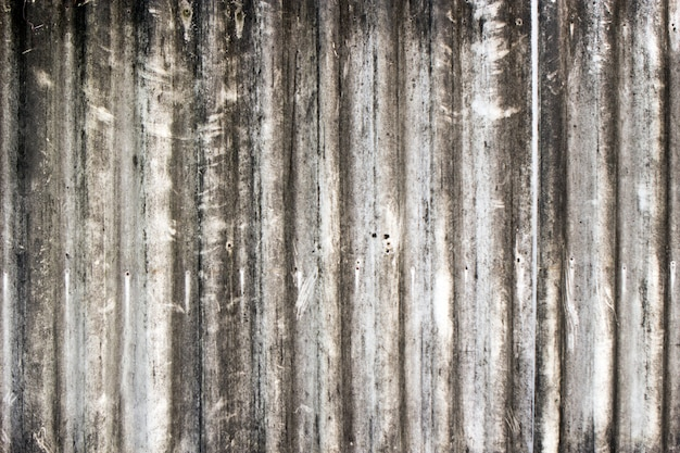 Dirty old cement texture background