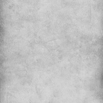 Грязная бумага белая текстура или фон
