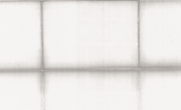 Dirty photocopy gray paper texture background
