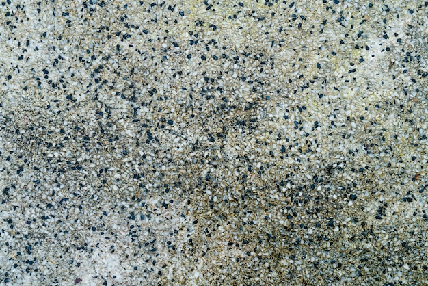 Dirty rock texture for background detail