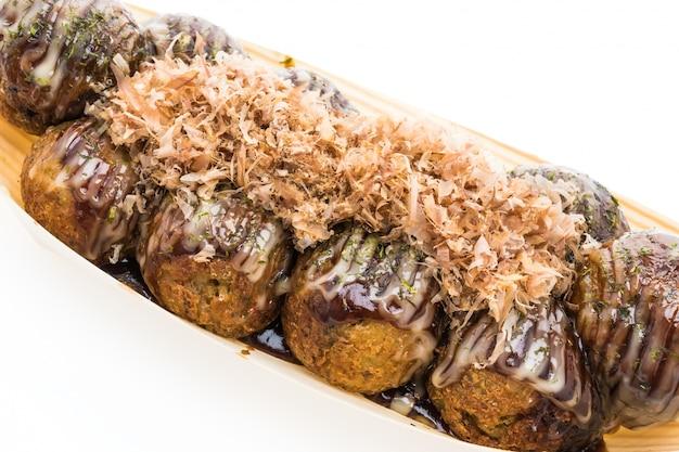 접시 일본 맛있는 전통 배경
