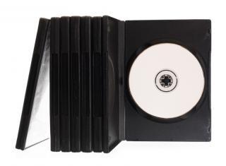Disks   sound