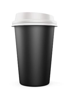飲料用使い捨てカップ