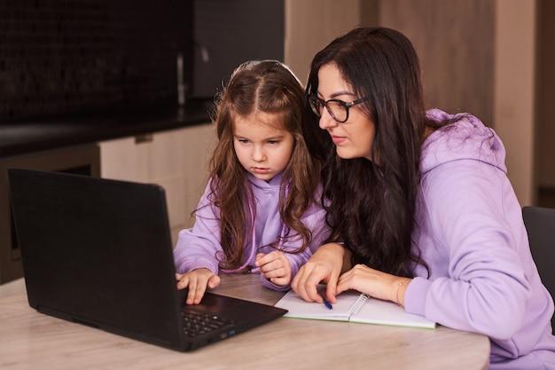 Дистанционное обучение онлайн-образование
