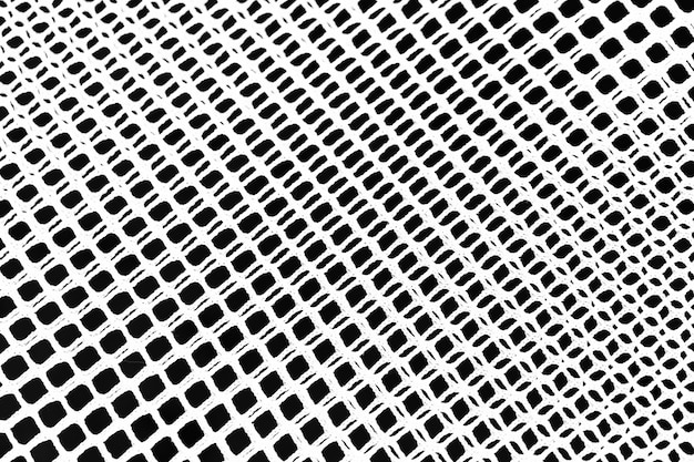 Бедствие гранж шаблон белый сети