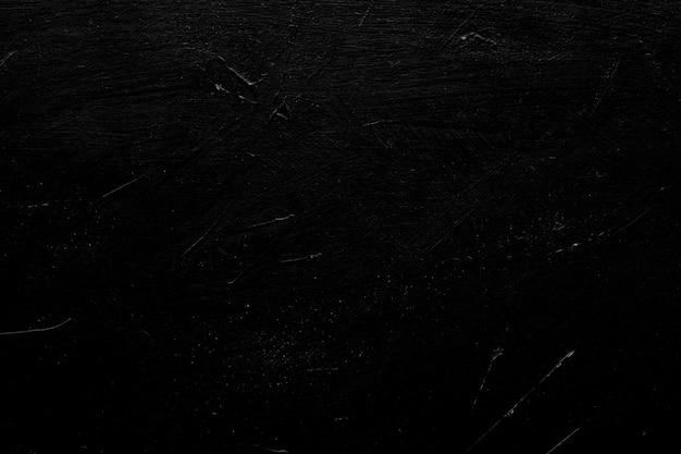 Проблемные декор фон текстура черная штукатурка