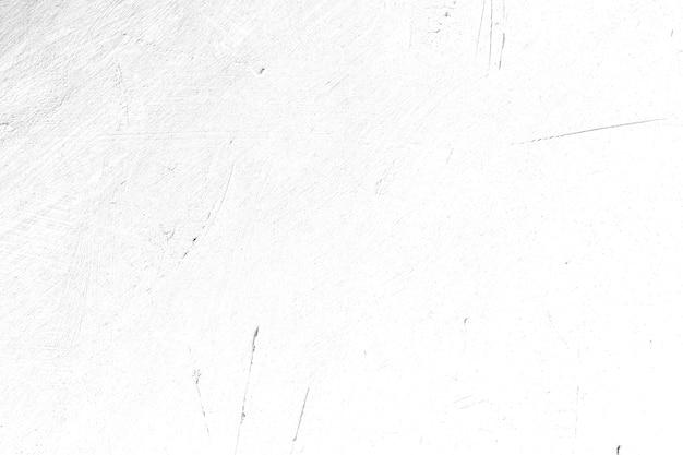 Проблемные декор фон текстура белая штукатурка