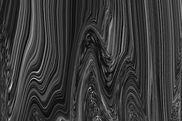 Гранж черно-белый городской текстуры темные грязные текстуры ржавого очищенного металла