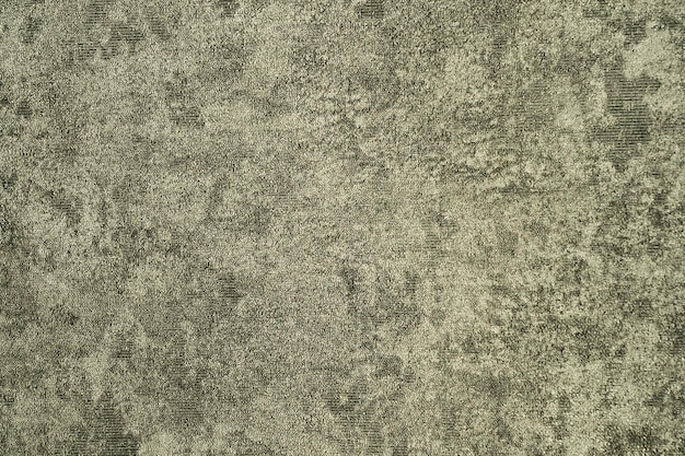 Distressed overlay texture of weaving fabric grunge background