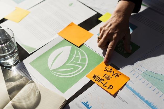 Diverse business people meeting partnership environment