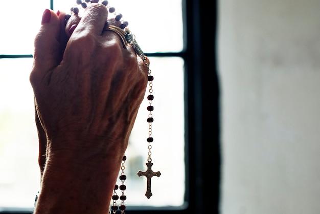 Разнообразная религиозная охота