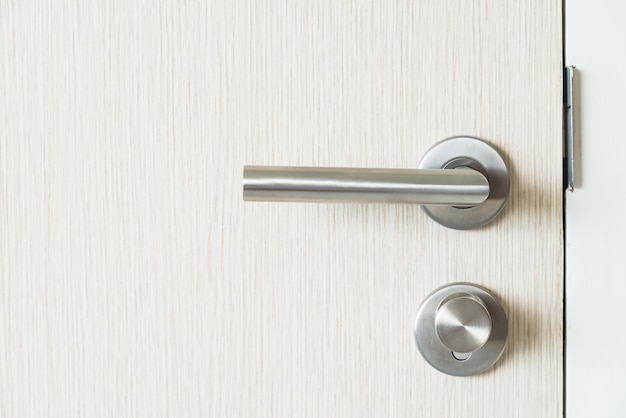 Door handle kob