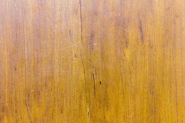 Дверное окно деревянная текстура