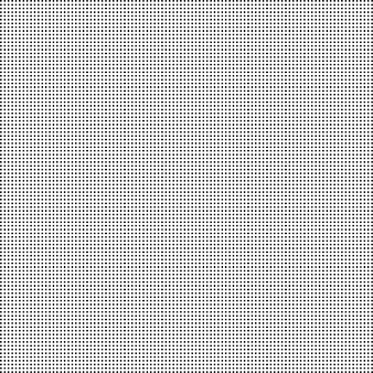 Dot led screen illustration background.