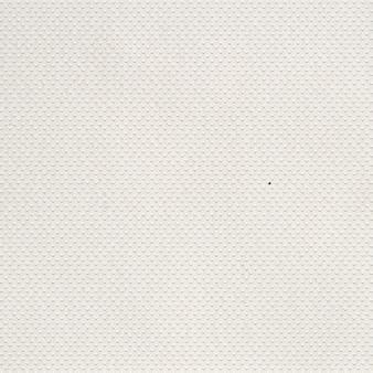 点線の壁のテクスチャ 無料写真