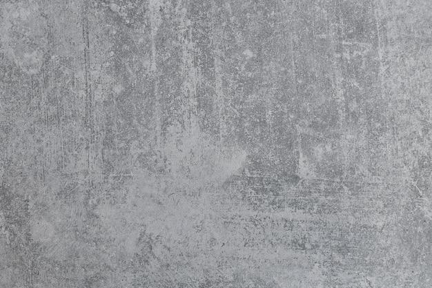 ドラックグレーコンクリートテクスチャ背景