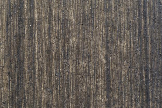 Drak wood texture material - image