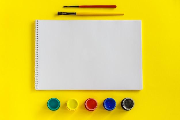 Drawing set