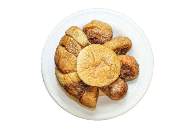 ドライフルーツイチジク甘い自然デザート