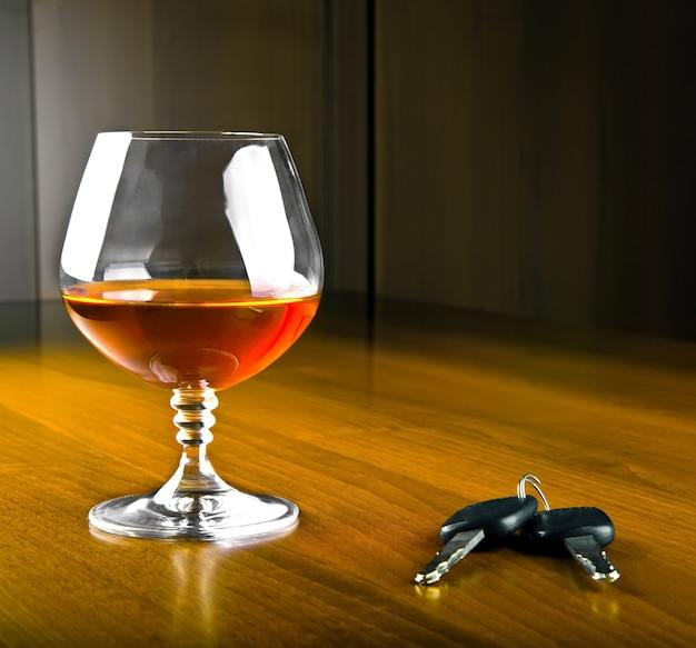 음주운전 음주운전